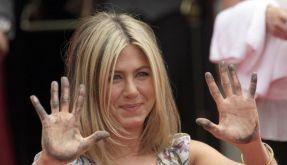 Jennifer Aniston: gutes Timing beim Heiratsantrag? (Foto)