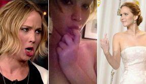 Jennifer Lawrence hat viele Facetten - nicht nur als Schauspielerin. (Foto)