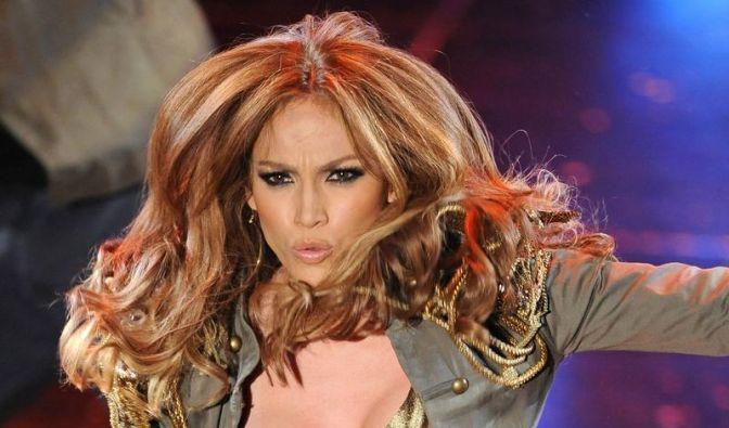 Jennifer Lopez landet Hit des Jahres (Foto)