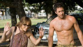 Jennifer Lopez: «Plan B für die Liebe» auf DVD (Foto)