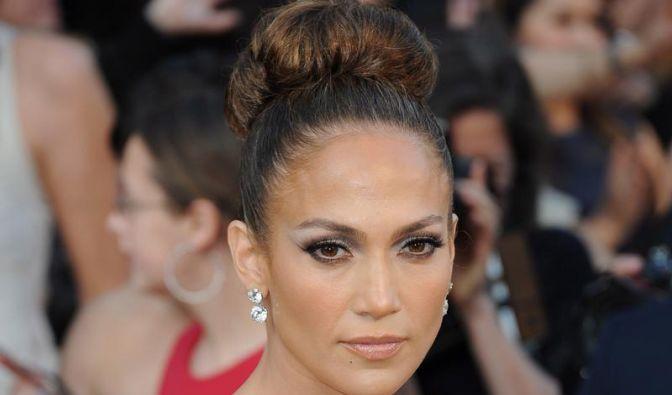 Jennifer Lopez: Weitere Kinder «wären ein Segen» (Foto)