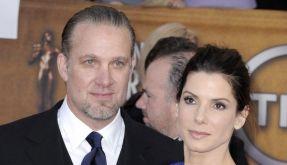 Jesse James entschuldigt sich bei Sandra Bullock (Foto)