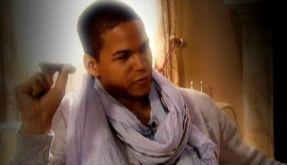 Jesse versucht sich bei DSDS 2012 als Schauspieler (Foto)