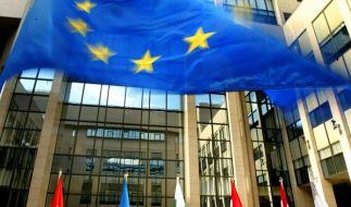 Jetzt schaut die EU ganz genau hin.  (Foto)