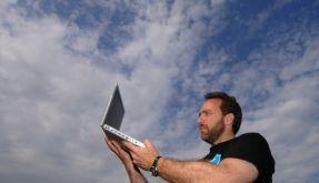 Jimmy Wales (Foto)