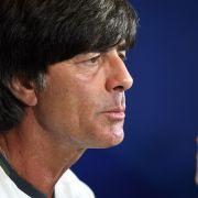 0:3! Deutschland gewinnt das erste WM-Quali-Spiel (Foto)