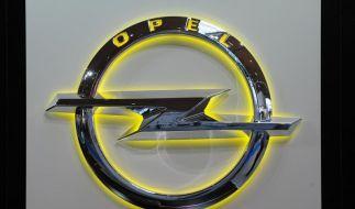 Jobabbau bei Opel langsamer als geplant (Foto)