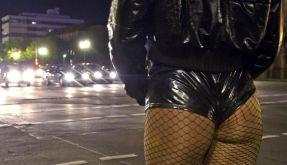 prostituierte synonyme pfarrer fordert prostituierte für flüchtlinge