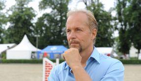Jochen Horst (Foto)