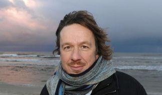 Jörg Kachelmann moderiert wieder (Foto)