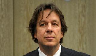 Jörg Kachelmann (Foto)