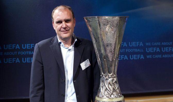 Jörg Schmadtke (Foto)