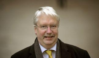 Jörg-Uwe Hahn (Foto)