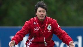 Jogi Löw: «Die Bayern freuen sich aufs DFB-Team» (Foto)