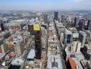 Johannesburg (Foto)