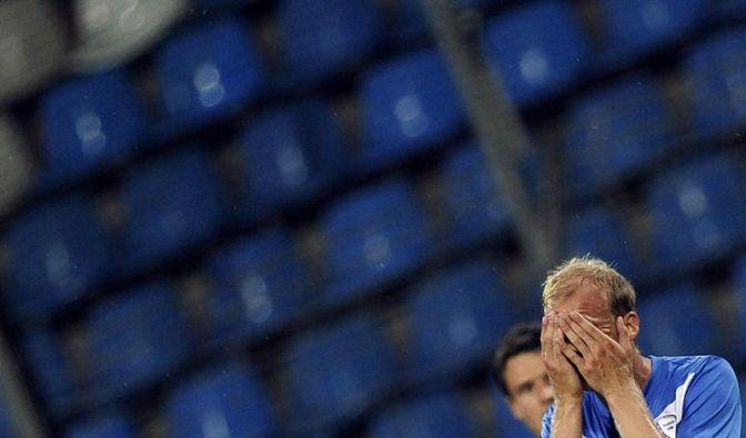 Johansson-Wechsel zu IFK Norrköping perfekt (Foto)