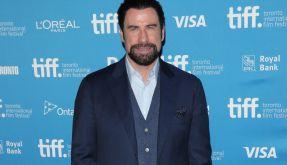 Scientology-Mitglied John Travolta