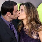John Travolta ist erneut wegen eines mutmaßlichen sexuellen Übergriffs angezeigt worden.