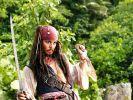 Johnny Depp (Foto)