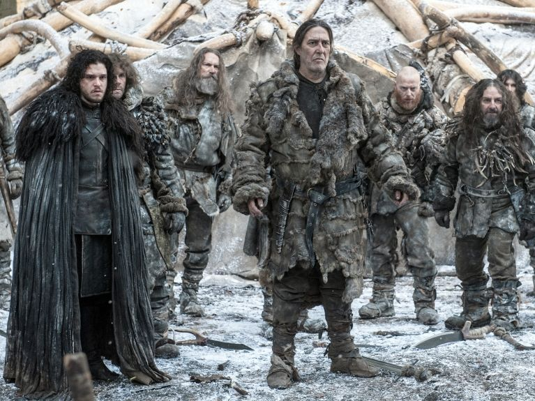 game of thrones staffel 1 deutsch kostenlos