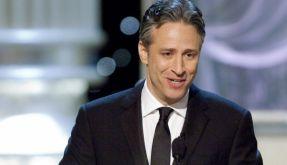 Jon Stewart (Foto)