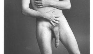 grosse penis bilder stilvolle erotik