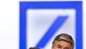 Josef Ackermann nimmt die Ermittlungend der US-Staatsanwälte ernst (Foto)