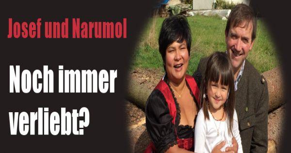 narumol und josef news 2019