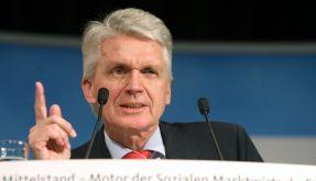 Josef Schlarmann, CDU (Foto)