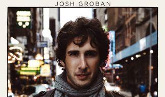 Josh Groban (Foto)