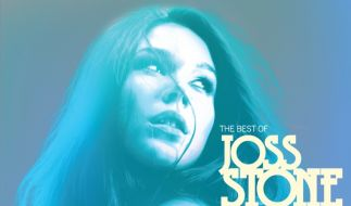 Joss Stone (Foto)