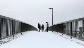 Joy Division (Foto)