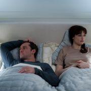 Jude Law und Rachel Weisz in Fernando Meirelles Film 360.
