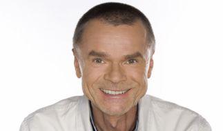 Jürgen Domian (Foto)