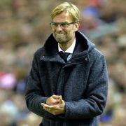 Kommt dieses Bayern-Juwel bald zu Kloppo nach Liverpool? (Foto)