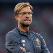TSG 1899 Hoffenheim kassiert Playoff-Niederlage gegen FC Liverpool (Foto)