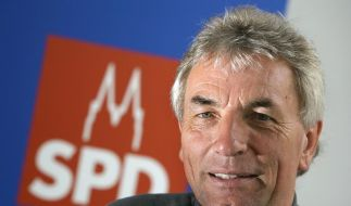 Jürgen Roters (Foto)