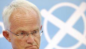 Jürgen Rüttgers  (Foto)