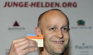 Jürgen Vogel (Foto)