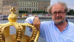 Jürgen Worlitz (Foto)