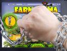 Jugendschutz für Onlinespiele (Foto)