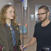 Bangen um Tuner! Stirbt Thomas Drechsel in der Serie? (Foto)