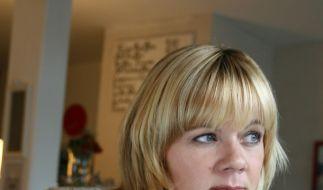 Julia Leischik (Foto)