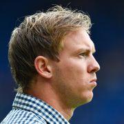 Nagelsmann zum FC Bayern? Hoffenheim-Trainer heizt Gerüchte an (Foto)