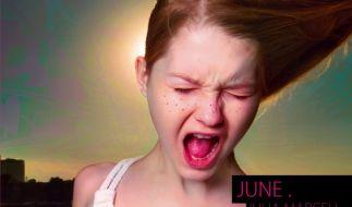 June (Foto)