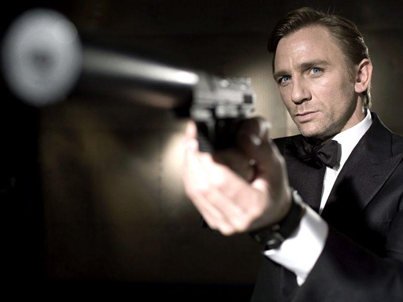casino royale free online movie jetzt spiel.de