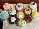 «Jungs sind wie Muffins, Mädchen wie Cupcakes» (Foto)