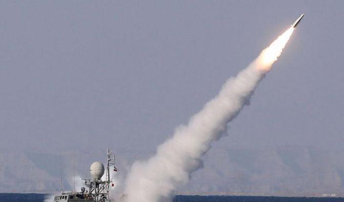 Juppé: EU wird Öl-Embargo gegen Iran beschließen (Foto)