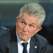 Jupp Heynckes verdient sich in seiner bayerischen Abschiedssaison allergrößten Respekt. Und danach?