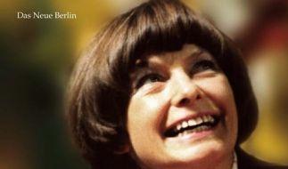 Jutta Müller Buch (Foto)